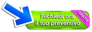 richiesta di preventivo sito web