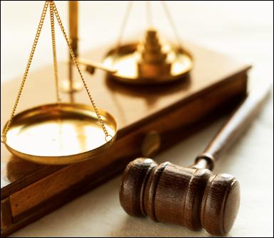 realizzazione siti web per avvocati milano