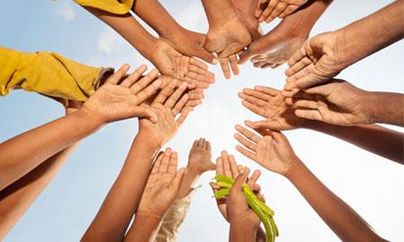 realizzazione siti associazioni no profit