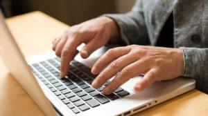 Come scrivere contenuti ottimizzati per Google