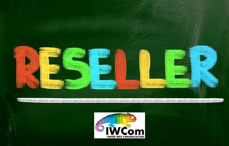 reseller iwcom