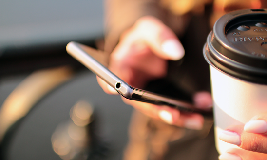 togliere segreteria telefonica smartphone