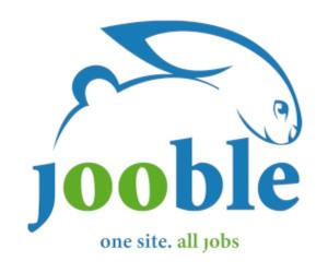 jooble_logo